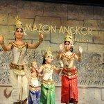 Angkor-4315