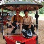 Angkor-0090