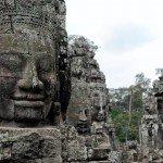 Angkor-3889