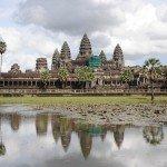 Angkor-4086
